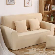 Couch Covers For Reclining Sofa by Online Get Cheap Recliner Sofa Cover Aliexpress Com Alibaba Group