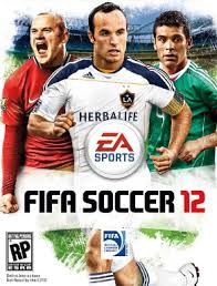 ea sports games 2012 free download full version for pc ea fifa 2012 game free download full version for pc download free
