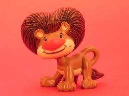 jojo u0027s circus u2013 goliath lion disneyfanfun