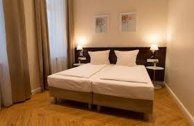 chambre d hote berlin les 10 meilleures maisons d hôtes à berlin allemagne booking com