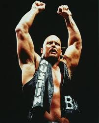 stone cold steve austin to grace the cover of wwe 2k16 maybe stone cold steve austin 3 16 old warriors pinterest stone