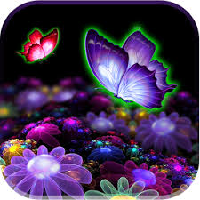 app 3d butterfly live wallpaper apk for windows phone android
