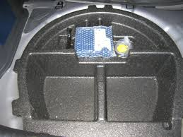 2011 hyundai elantra spare tire hyundai accent consumer and car