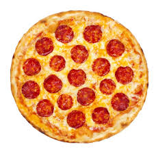 national pepperoni pizza day 2017 deals from domino s pizza hut