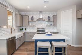 top kitchen trends 2017 top 10 kitchen trends for 2017