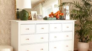 Big Lots Makeup Vanity Bedroom Furniture Create Storage Space With Silver Dresser