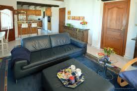 Schlafzimmerm El Mit Fernseher Casa Isabella Sunnyholidaysvillas