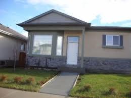 3 Bedroom House To Rent In Bridgwater Bridgewater Local House Rentals In Winnipeg Kijiji Classifieds