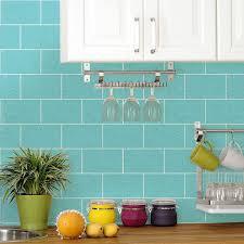 fliesen tapete küche fantastisch fliesen tapete küche und beste ideen badezimmer 16