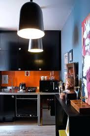 cuisiniste mont de marsan cuisiniste mont de marsan 10 cuisines canon qui misent sur le noir