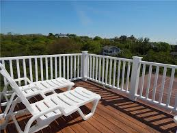 labor day homes offering specials and weekend rates on the cape