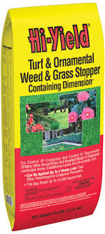 hi yield turf and ornamental and grass stopper camdenton
