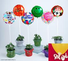 balloon sticks balloon cups and balloon sticks wholesale balloon sticks