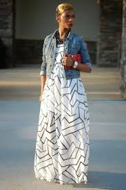 162 best maxi dresses images on pinterest clothes gowns and