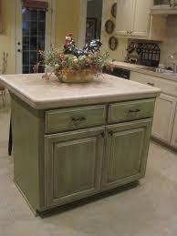 antique green kitchen cabinets kitchen design glass cupboards complete italian kit atlanta design