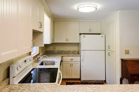 kitchen cabinet cost cabinet refacing average of kitchen costs