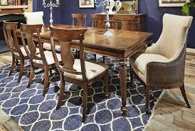 Legacy Classic Dining Room Set Dining Rooms Dining Room Furniture Tables U0026 Chairs Amarillo Tx