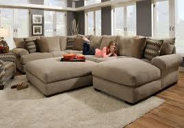 sofa big joe modular sofas fascinating big joe modular sofa