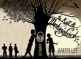 To Kill A Mockingbird Barnes And Noble Why Everyone Needs To Read