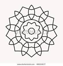 arabesque ornament stock images royalty free images vectors