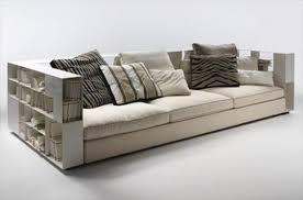 couch selbst beziehen anleitung couch selber bauen mit dieser