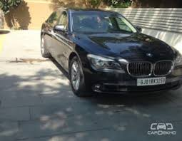 bmw automatic car 182 used automatic cars in ahmedabad with offers now cardekho