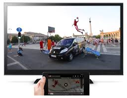 amazon fire tv stick vs chromecast 2 vs roku streaming stick
