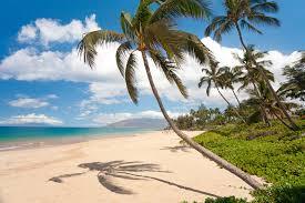 hawaii luxury vacations classic vacations