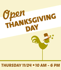 open thanksgiving day 10 am 6 pm archimedes banya
