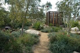 Australian Garden Ideas by Large Garden Design Ideas Australia Sixprit Decorps