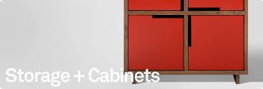 modern storage cabinet zamp co