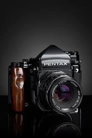 pentax 6x7 lens cameras and portraits