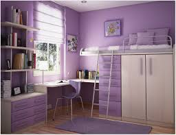 Bathroom Teen Bedroom Furniture Teen Boy Bedroom Small Kitchen Pantry Ideas