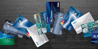 Best Gas Cards For Business Best Credit Cards By Lifestyle Askmen