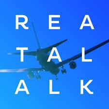 Saving thousands on air travel with tim van der lee or