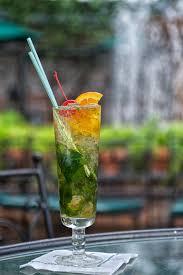 Drinks With Southern Comfort Pat O U0027briens New Orleans Orlando San Antonio