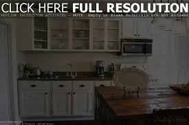 how to buy cheap kitchen cabinets maxbremer decoration