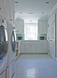 83 best laundry images on pinterest laundry laundry rooms and