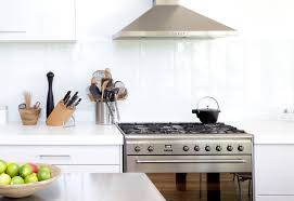 stove top stovetop cooking mistakes you might be greatist