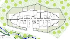 gallery of villa v2 guerin u0026 pedroza architectes 27