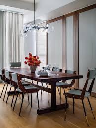 Dining Rooms Ideas Innovative Ideas Mid Century Dining Room Opulent Design 15