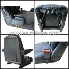 siege chariot elevateur tracteur de siège chariot élévateur de siège pelle de siège pour