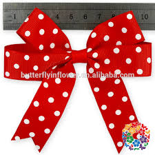 the ribbon boutique wholesale alibaba manufacturer directory suppliers manufacturers