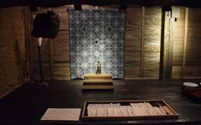 nagasaki u0027s hidden christians survive persecution and the atomic
