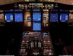 airbus a320 cockpit aviation planes and aircraft