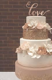 gold cake topper cake topper gold cake topper gold cake topper