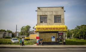 last one standing in lawndale chicago tribune