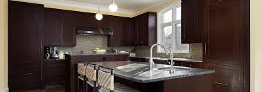 best affordable solid wood kitchen cabinets in new jersey wow cabine galaxy espresso