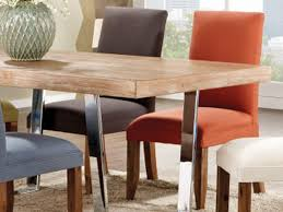Rooms To Go Dining Room Sets by 100 Rooms To Go Dining Sets Rooms To Go Dining Room Chairs