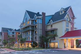 hotels in st augustine florida st augustine wyndham rewards hotels